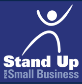 VIRGINIA SMALL BUSINESS UPDATE   #78