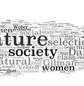 Ehrenthal: Social Darwinism Today