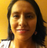 Wendy Jimenez: July/August 2013 Leader of the Month