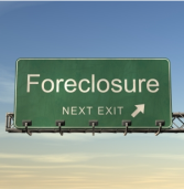 """Imagine being told, """"Ooops, your foreclosure was a mistake."""""""
