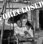Virginians Hurt by Discriminatory Mortgage Practices