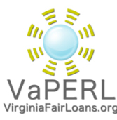 Virginia payday lenders made 9.2 million illegal loans